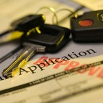 Auto Loans- How Much is Your Credit Costing You?