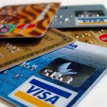 Credit Cards- Getting Approved